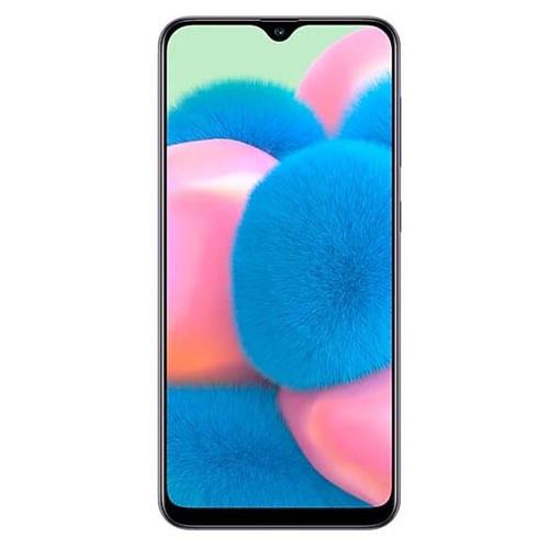Телефон Samsung A307F/DS Galaxy A30s 32Gb Violet фото